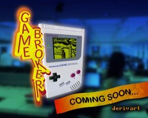 gamebroker2